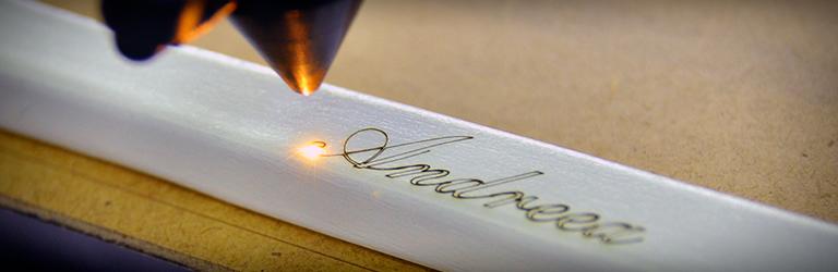 gravura-si-taiere-laser